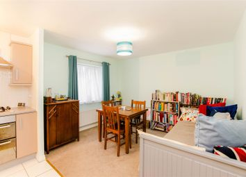 Thumbnail 1 bed flat for sale in Magnolia Way, Costessey, Norwich
