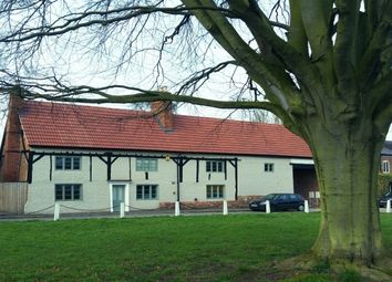 Thumbnail 5 bed property to rent in Town Green Street, Rothley