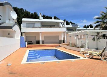 Thumbnail 3 bed property for sale in Quinta Da Fortaleza, Vila Do Bispo, Algarve, Portugal