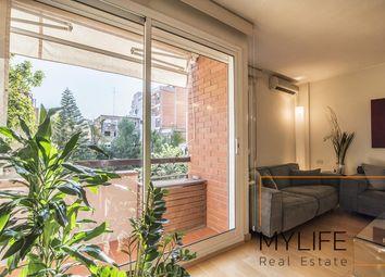Thumbnail 3 bed apartment for sale in Carrer Del Torrent De L'olla 08012, Barcelona, Barcelona