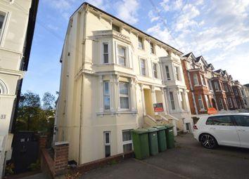1 bed flat for sale in Upper Grosvenor Road, Tunbridge Wells TN1