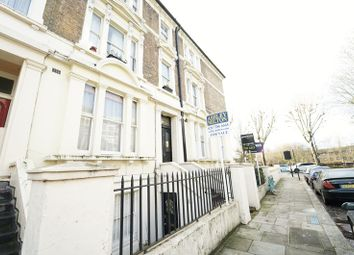 Thumbnail 1 bedroom flat for sale in Grittleton Road, London