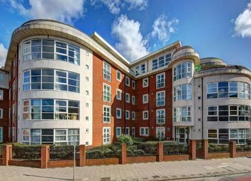 Thumbnail 2 bed flat for sale in 144 London Road, Kingston Upon Thames, Surrey