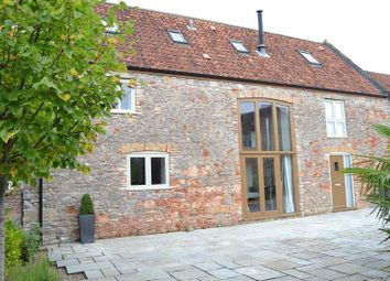 Thumbnail 3 bed semi-detached house to rent in Dulcote, Wells