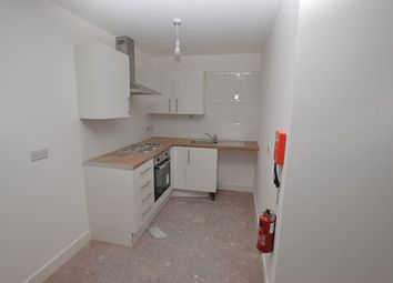 Thumbnail 2 bedroom flat to rent in Moor Lane, Bolton