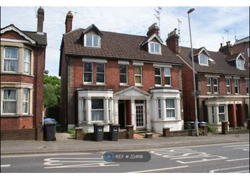 Thumbnail 3 bed maisonette to rent in Station Road, East Grinstead