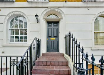 Thumbnail 1 bed flat for sale in Commercial Road, London