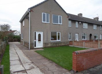 Thumbnail 3 bed semi-detached house to rent in 8 Grangefield Avenue, Rossington