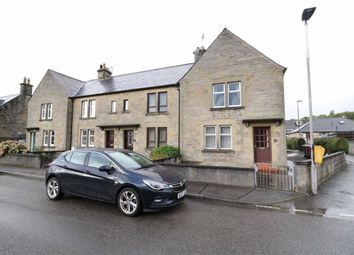 Thumbnail 2 bedroom end terrace house for sale in Station Mews, Station Street, Rothes, Aberlour