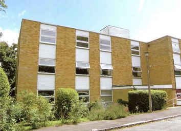 Thumbnail 3 bed flat for sale in Ancastle Green, Henley-On-Thames