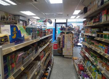 Retail premises to let in High Street, Sutton, Surrey SM1