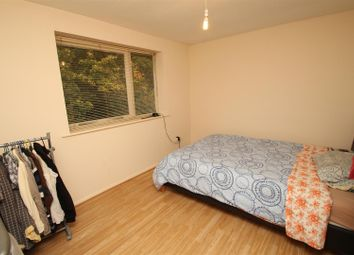 Thumbnail 1 bedroom flat to rent in Valley Green, Woodhall Farm, Hemel Hempstead
