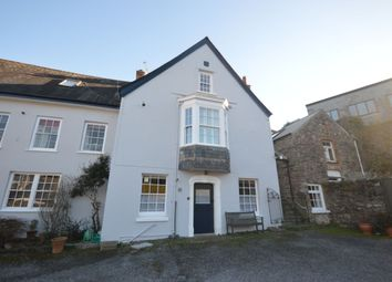 Thumbnail 2 bed flat for sale in Modbury, Ivybridge