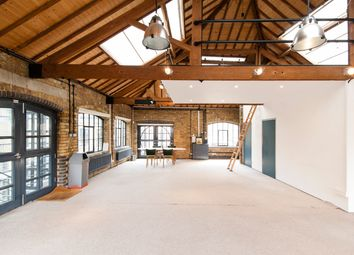 Office for sale in 10E Printing House Yard, Hackney Road, London E2