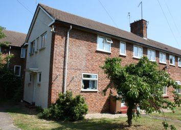 2 bed maisonette to rent in Boxhill Walk, Abingdon OX14