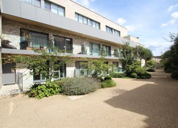 Thumbnail 2 bed flat to rent in Balmore Street, Dartmouth Park