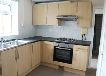 Thumbnail 6 bed property to rent in Blackberry Terrace, Southampton
