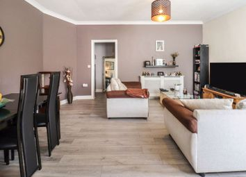 Thumbnail 1 bed maisonette for sale in Valkyrie Road, Westcliff-On-Sea