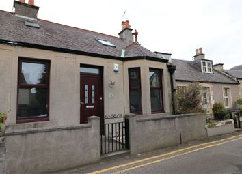 Thumbnail 2 bedroom cottage for sale in Forman Road, Leven, Fife