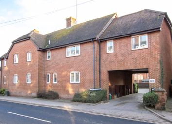 Thumbnail 2 bed flat for sale in Portway, Wantage