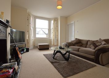 Thumbnail 1 bed flat to rent in Elliotts Way, Chatham