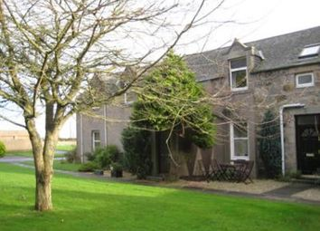Thumbnail 1 bed flat to rent in The Grange, North Beach Road AB23,
