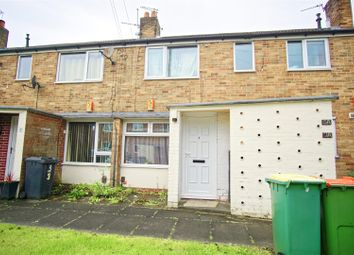 1 bed flat for sale in Farringdon Close, Preston PR1