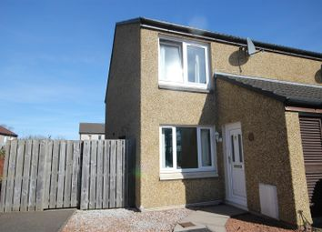 Thumbnail 1 bed flat for sale in South Scotstoun, South Queensferry