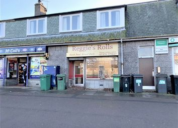 Thumbnail Retail premises to let in Abbotswell Crescent, Aberdeen