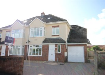 2 bed flat for sale in Lee Court, 2A Cransley Crescent, Henleaze, Bristol BS9