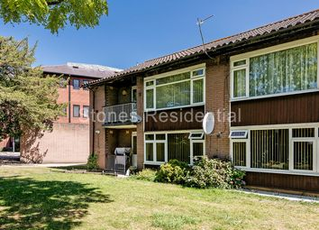 3 bed maisonette for sale in Claire Gardens, Stanmore HA7