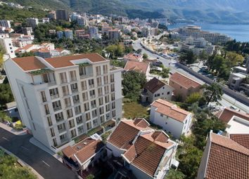 Thumbnail 1 bed apartment for sale in 17 Alekse Šantića, Bečići 85316, Montenegro, 17 Alekse Šantića, Bečići, Montenegro