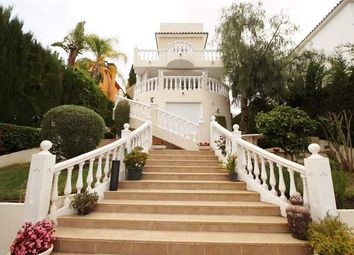Thumbnail 6 bed property for sale in Elviria, Malaga, Spain