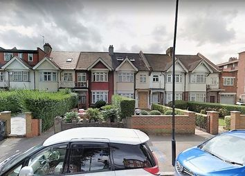 Thumbnail 7 bed terraced house to rent in Warwick Grove, London