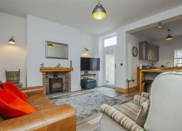 Thumbnail End terrace house for sale in Rutland Street, Colne, Lancashire