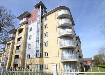 Thumbnail 2 bedroom flat for sale in The Pinnacle, Kings Road, Reading