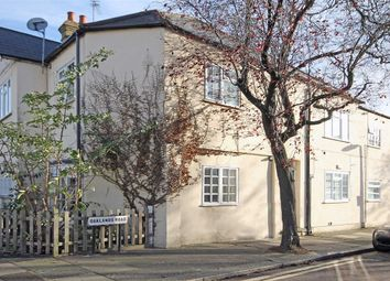 Thumbnail 1 bedroom flat for sale in South Worple Way, London
