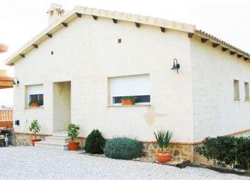 Thumbnail 2 bed villa for sale in La Marina, La Marina Urb. La Escuera, Spain