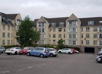 Thumbnail 2 bed flat to rent in The Maytrees, Fishponds