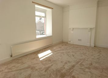Thumbnail 4 bedroom end terrace house to rent in Bowen Street, Swansea