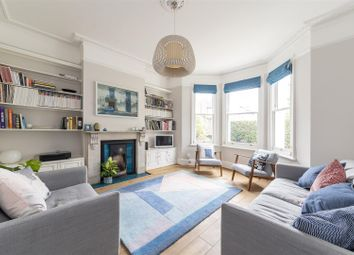 Thumbnail 5 bed semi-detached house to rent in Blandford Road, Ealing