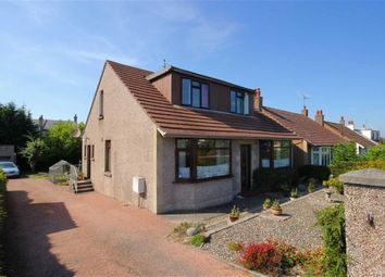 Thumbnail 5 bed detached house for sale in 1, Livingstone Place, St Andrews