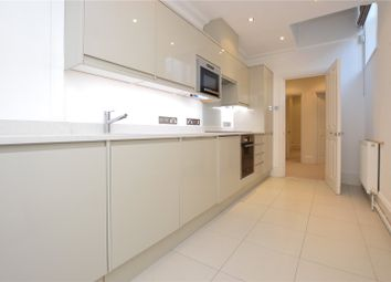 Thumbnail 2 bedroom property to rent in Hampstead Hill Gardens, London