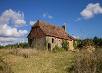 Thumbnail Property for sale in Cendrieux, Dordogne, France