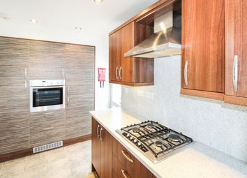 Thumbnail Semi-detached house for sale in Eastfield Road, Caerleon, Newport