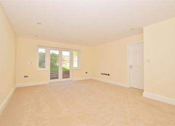 3 bed semi-detached bungalow for sale in Cliff Drive, Warden Bay, Sheerness, Kent ME12