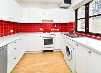 Thumbnail 2 bed flat to rent in Highbury New Park, Highbury, Islington