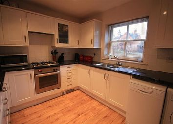 Thumbnail 2 bed semi-detached house for sale in Wilson Road, Reading