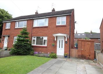 3 bed property for sale in Greenside, Euxton, Chorley PR7