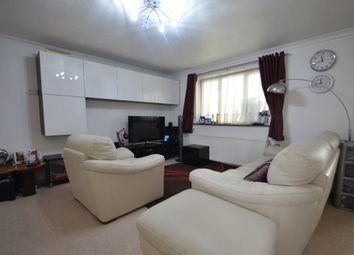 Thumbnail 3 bed property to rent in Aylsham Drive, Ickenham